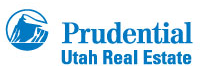 Prudential Utah Real Estate